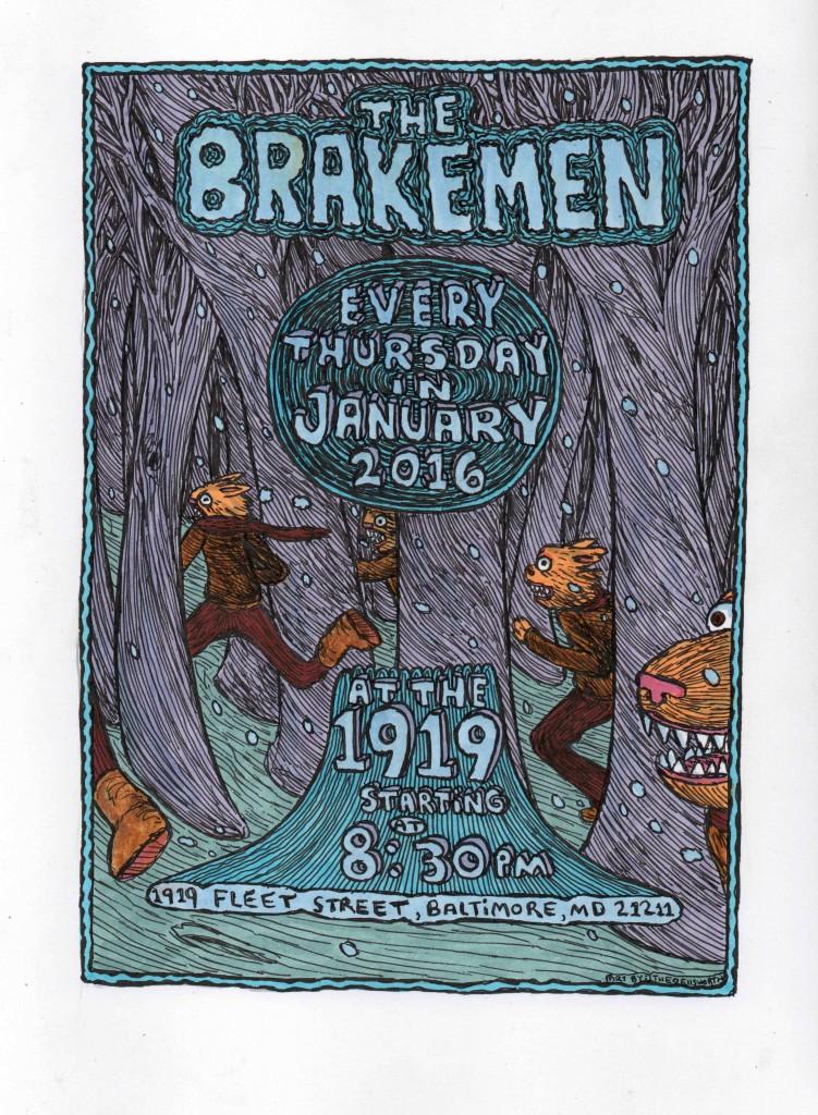 Brakemen2016small